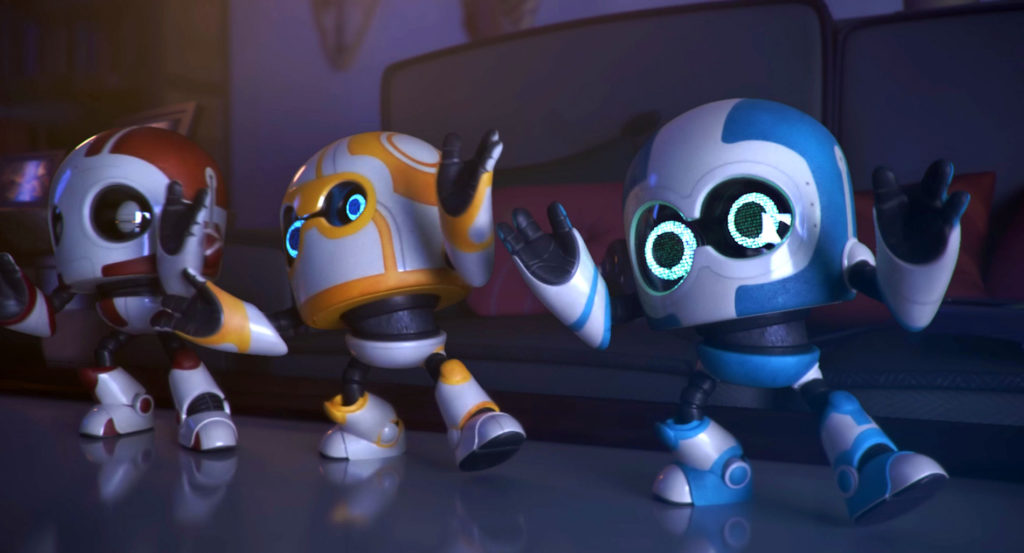 pet-robots-wise-blue-studios-animation-3d